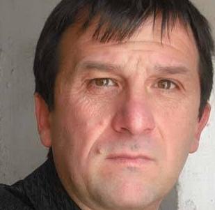 """Al via la 48° stagione della compagnia """"Liotru"""": debutto al teatro Don Bosco"""