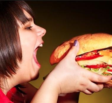 Se hai troppa fame rischi di diventare aggressivo, ecco perché