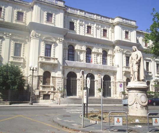 Messina, il Comune dovrà recuperare 12 milioni tra morosi ed evasori