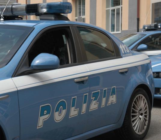 Siracusa, la polizia denuncia quattro persone