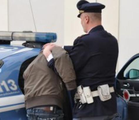 Rapinarono gioielleria a Taormina, individuate e arrestate tre persone