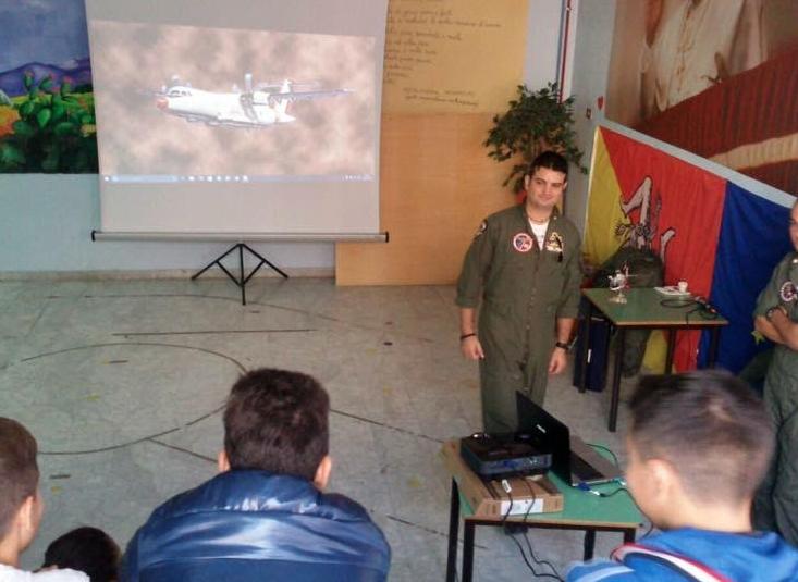 """Catania, Guardia Costiera: operatori impegnati nell'iniziativa """"Sport e Legalità"""""""