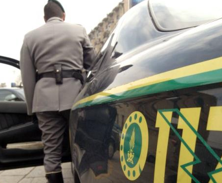 Gang sgominata a Ragusa, tra arrestati sospetto jihadista
