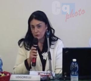 Roma, arrestata Clelia Logorelli dirigente Eur Spa: pagata da Buzzi