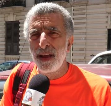 Messina, emergenza idrica: presentata mozione di sfiducia al sindaco