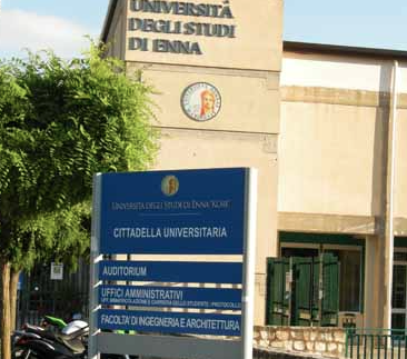 L'Università di Catania chiede 24 milioni di euro alla Università di Enna