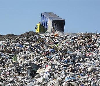 Chiude discarica, emergenza rifiuti per 11 comuni del trapanese