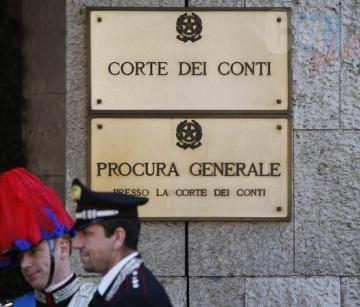 Stabilità, la Corte dei Conti bacchetta Renzi e la sua manovra
