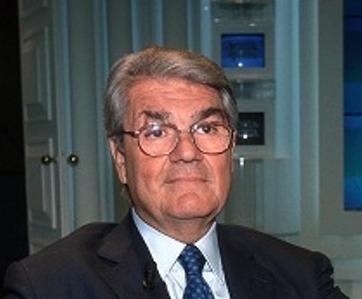 Trattativa Stato-Mafia, oggi la sentenza per l'ex Ministro Mannino