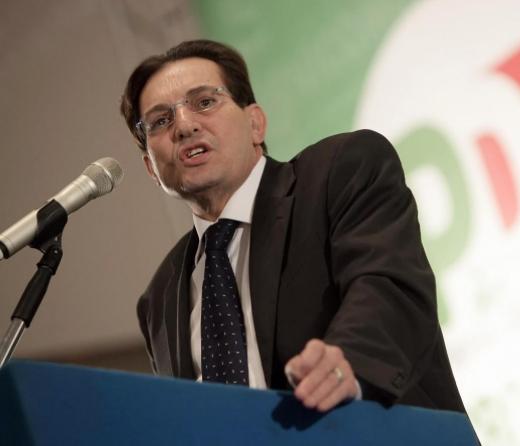 """Ex province, sindaci Pd: """"Maggioranza all'Ars colmi vuoto normativo"""""""