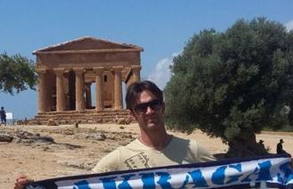 Catania-Akragas, un derby con tanti ex