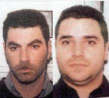 Catania, traffico internazionale di droga: in manette due fratelli