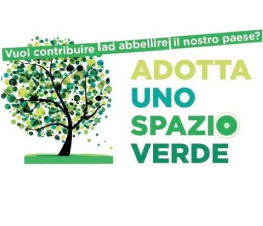 """Augusta, presentato il progetto """"Adotta un'area verde"""" per la tutela del territorio"""