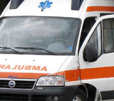 Scontro tra trattore e auto nel palermitano: muore un agricoltore di 60 anni