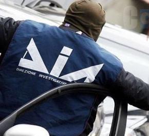 Lotta alla mafia: confiscati beni e conti correnti nell'Agrigentino