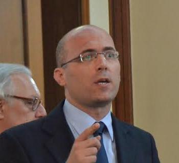 """Augusta, Consigliere Di Mare: """"Calato il silenzio sulla vicenda porto"""""""