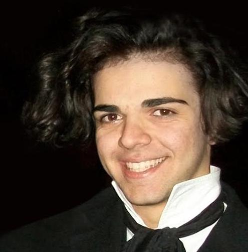 Floridia, il pianista Corrado Neri in concerto: ecco dove e quando