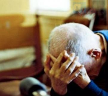 Soldi sottratti a malati nel Catanese, scatta un arresto
