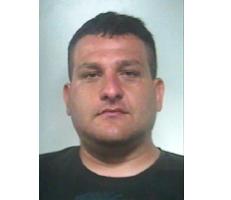 Catania, i carabinieri arrestano una persona per furto aggravato