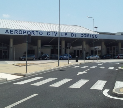 Aeroporti, per i siciliani il low cost è utopia: parte una petizione popolare contro il caro biglietti