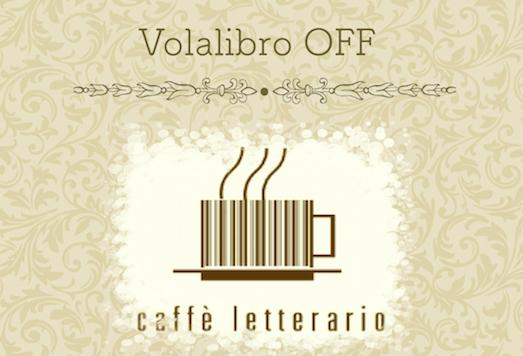 Noto, Volalibro Off: dove gli scrittori incontrano i lettori
