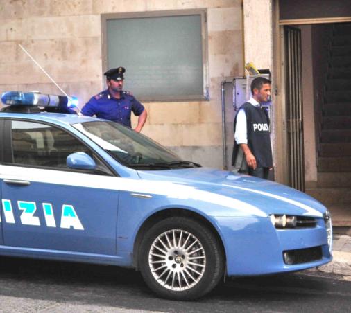 Parigi, è caccia ad un musulmano a Catania: intensificati i controlli