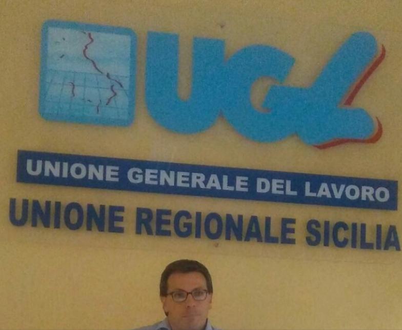 """Palermo, Guaglione (LeS): """"Mafia vuole colpire Alfano. Servono più risorse di polizia"""""""