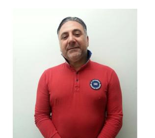 Catania, la polizia arresta un pregiudicato per evasione dai domiciliari
