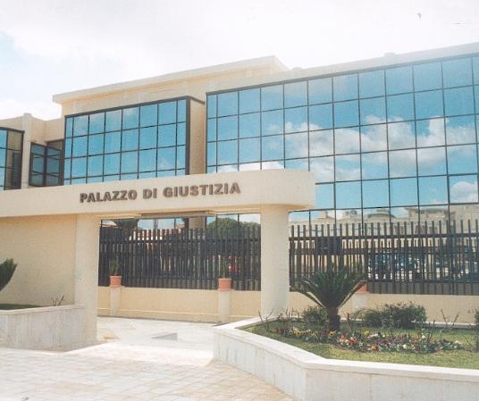 Sulla chiusura del Tribunale di Modica Mattarella chiede spiegazioni