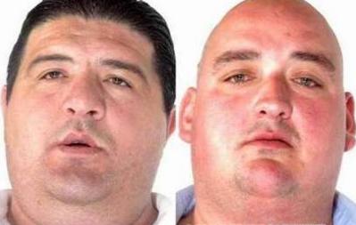 Agrigento, trasportavano oltre un chilo di cocaina in auto: 3 arresti e una denuncia
