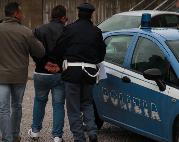 Gela come Bagheria, imprenditori si ribellano alla mafia e fanno arrestare 22 persone