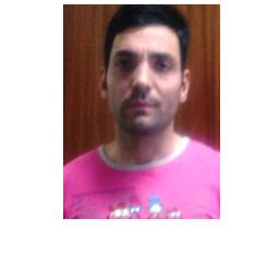 """Catania, furto all'Istituto scolastico """"Vitaliano Brancati"""": ladro arrestato"""
