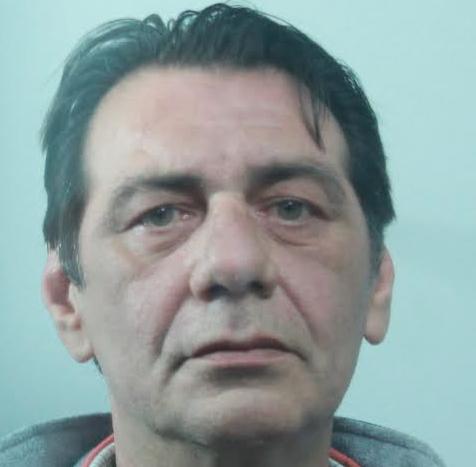 Catania, arrestato un pregiudicato per guida in stato d'ebbrezza