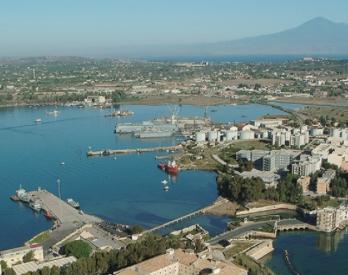 L'Autorità portuale di Augusta entra nel decreto: sarà autonoma