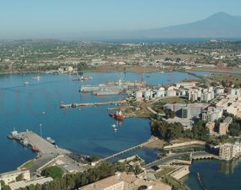 """Augusta, Vinciullo:""""l'autorità portuale non si tocca"""""""