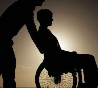 Siracusa, domani si celebra la giornata della persona con disabilità