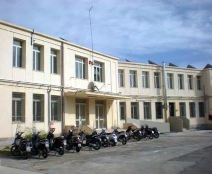Augusta, scongiurato l'accorpamento del Liceo Megara all'Istituto Ruiz
