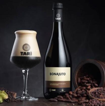 Inizia oggi ChocoModica 2015 con un brindisi al gusto di cioccolato