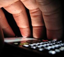Priolo, coppia di coniugi rubò un cellulare: individuati e denunciati