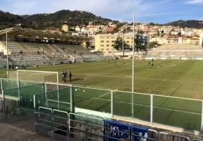 Vigor Lamezia batte in casa il Siracusa capolista 1-0