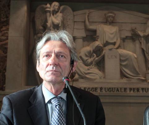 Cassazione, CSM: Canzio e Ippolito i candidati alla presidenza