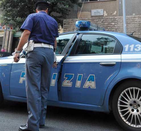 Catania, poliziotti in pensione tornano in azione per controllo straordinario