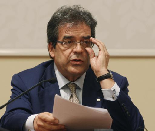 """Catania, Bianco incontra Alfano: """"Rassicurazioni da Governo su sorte precari"""""""
