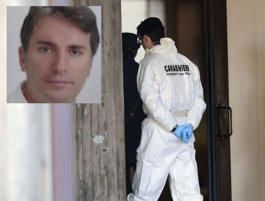Giallo Brescia, quattro indagati per scomparsa Bozzoli