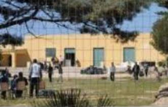 Bimbo di 3 mesi muore in centro migranti di Siracusa, la Procura apre un'inchiesta