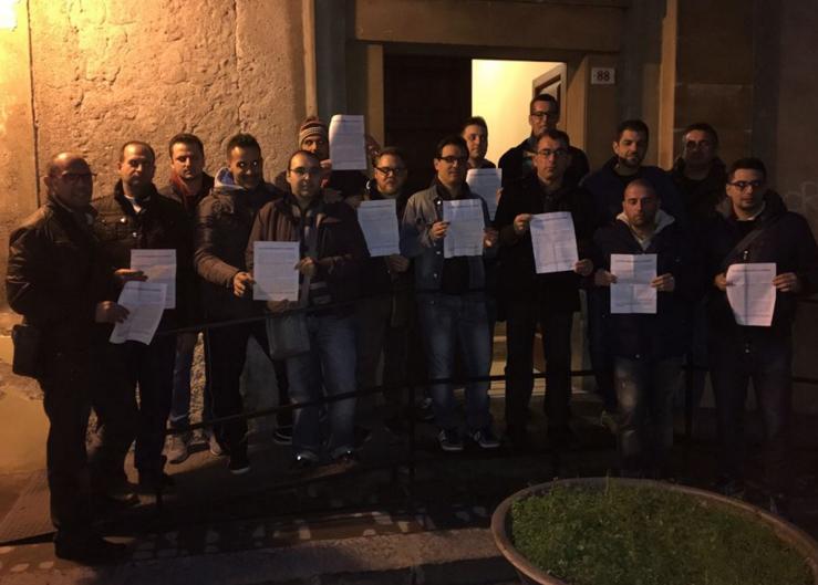 Augusta, Consiglio Comunale: solidarietà ai lavoratori Versalis, variazioni bilancio e albo compostatori