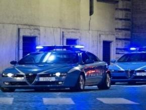 Mafia ed estorsioni a Palermo, 13 condanne del Gup su 14 imputati