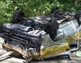 Msc Crociere, schianto di un pulmino ai Caraibi: muore bimbo italiano