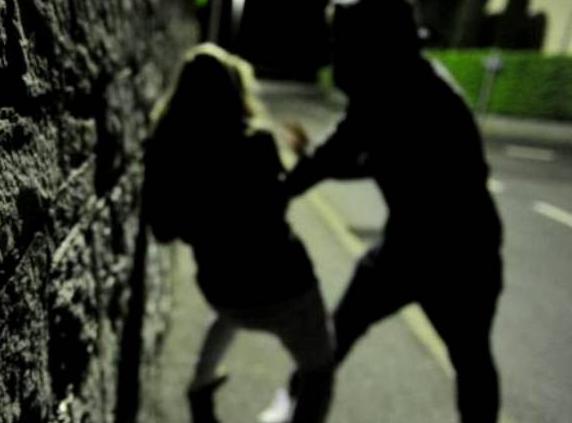 Bullismo ad Augusta, tre minori denunciati per violenza sessuale e minaccia
