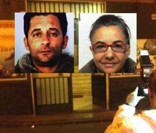 Donna strangolata a Misterbianco, convalidato il fermo dell'ex convivente
